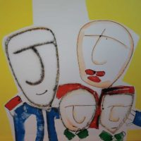 Roel Walta Familie klein - Copy-min
