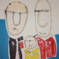 Roel Walta Gezin klein - Copy-min