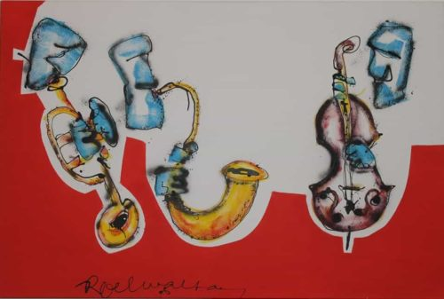 Roel Walta Instrumenten klein-min